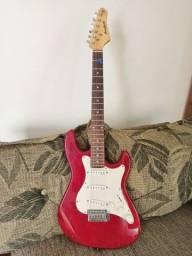Guitarra Strinberg Stratocaster 3S