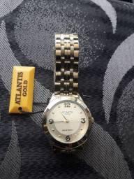 Relógio Feminino Atlantis ( Novo e Original )