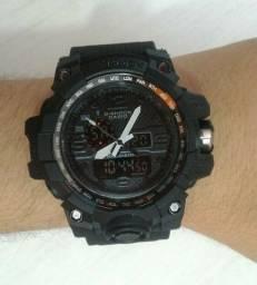 G-Shock Mudmaster Tamanho Grande