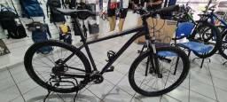 Bicicleta Cannondale Trail 5 (2020)
