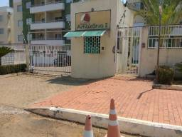 Apartamento Portal II