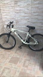 Bicicleta Verden Bike