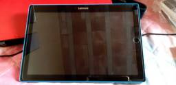 Tablet Lenovo TAB 10 TB - X103F