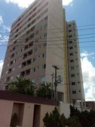 Alugo Apartamento Residencial Ipê, 11º andar, Já com taxa de Condomínio