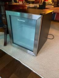 Frigobar 46 Litros Elettromec