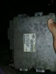 Central do palio 1.5 moto mpi valo 200 telefone *