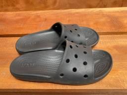 Croc original TAM 40