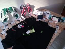 Camisetas Polo Hugo Boss
