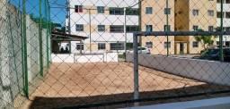 Vendo apartamento em Ouro Preto
