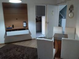 Apartamento para venda no Condomínio Campo Belo