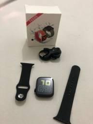 Relógios SmartWatch