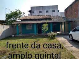 Casa de temporada em Rio das Ostras