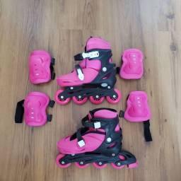 Roller Bel Sports radical