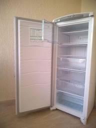 Freezer Consul R$ 1.700,00