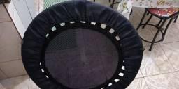 henri trampolim