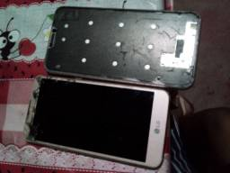 Vendo esses dois celulares pra retirada de pessas ?interessadoos