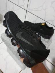 Tênis Nike Vapor Max 3.0