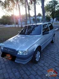 Fiat uno 2008/2009 completo
