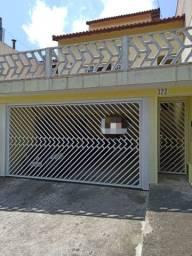 Casa locação Condomínio Real Park Caieiras