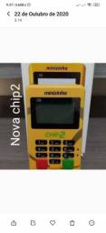 Nova chip2