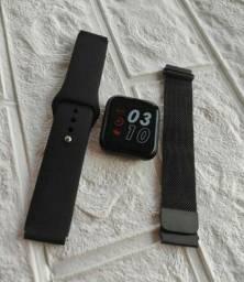 Smartwatch P80