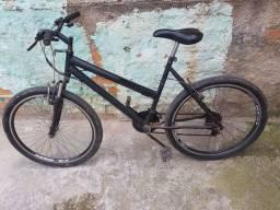 Bike (bicicleta)