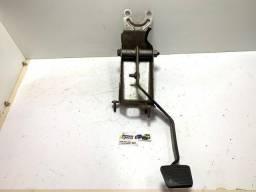 Pedal Embreagem S10 Blazer 96/11 #12344