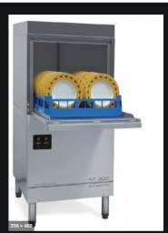 Maquina Lavar Louça Nt300 compacta