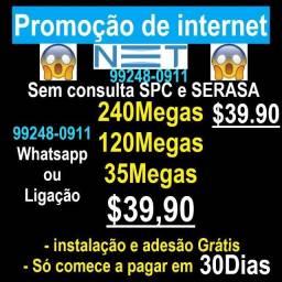 Internet internet restrição internet internet