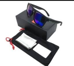 Óculos de sol Quicksilver UV400