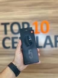 Xiaomi Mi Band 5 Lacrado (loja física)