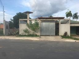 Casa no município de Rio Preto da Eva