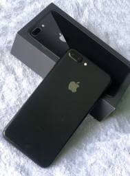 IPHONE 8 PLUS 64gb (PRETO)