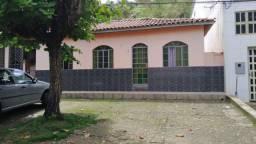 Casa em ubaporanga
