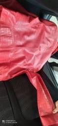 Jaqueta tamanho 46, (feminino)