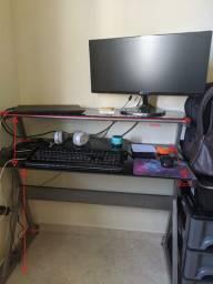 Mesa para escritorio/ computador