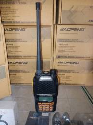 Radio baofeng UV-6R