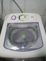 Maquina de Lavar Consull
