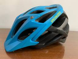 Capacete MTB Specialized Vice