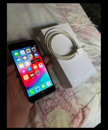 IPhone 6 64GB Biometria ok