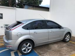 Focus hatch 1.6 2013