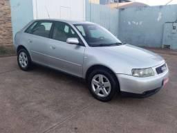 Audi A3 2004/2005 - completo - muito conservado