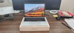 Macbook Pro 13-inch (2017) 256gb