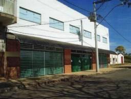 EF) PA67694-Loja Comercial com 500m² em Guaranésia/MG