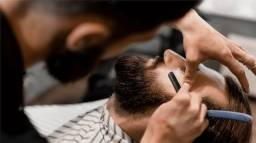 Treinamento Profissão Barbeiro com Certificado