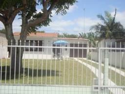 Aluguel de Casa em Torres