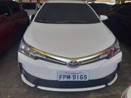 Corolla 2.0 xei 16v Flex 4p aut
