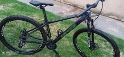 Bicicleta High One Aro 29, Nova R$ 1,000