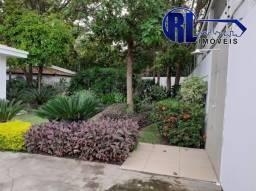 Vende uma ótima residência na Av. Getúlio Vargas Bairro Caçari