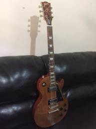 Guitarra Gibson Chinesa